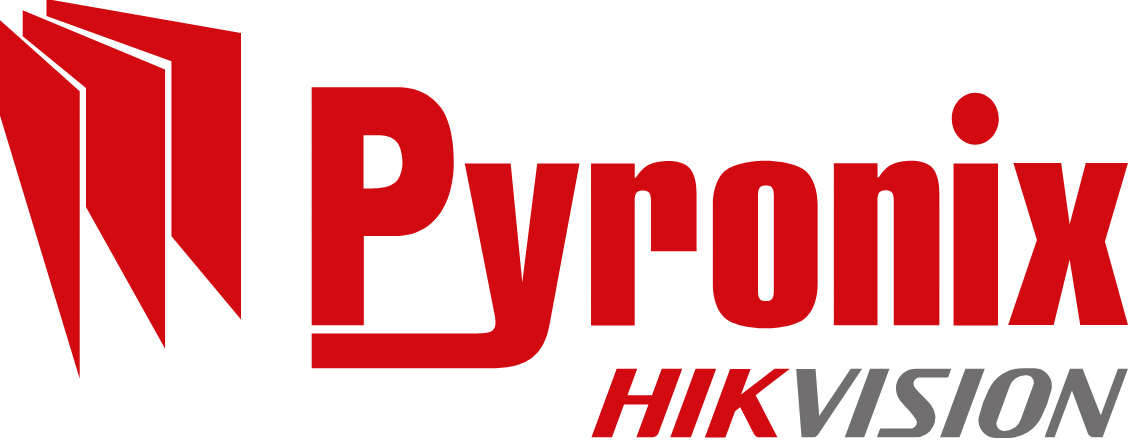Pyronix Alarm Panel