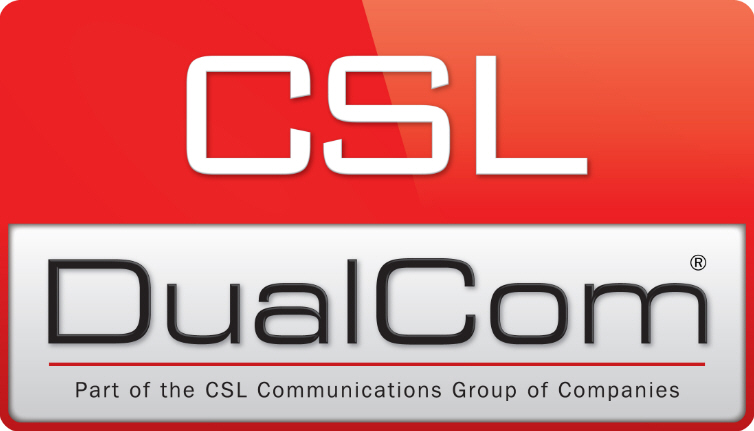 CSL Dualcom Intruder Alarms
