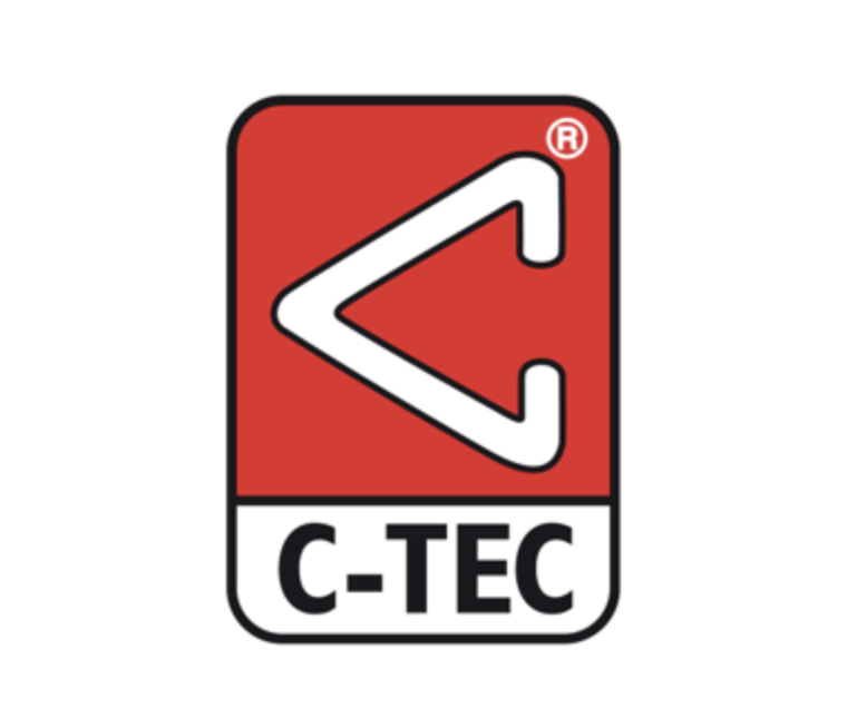 C-Tec Fire Alarms