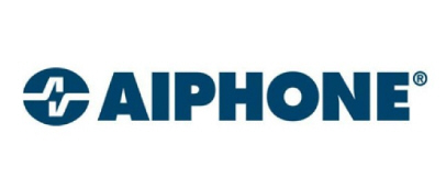 AIPhone Door Entry
