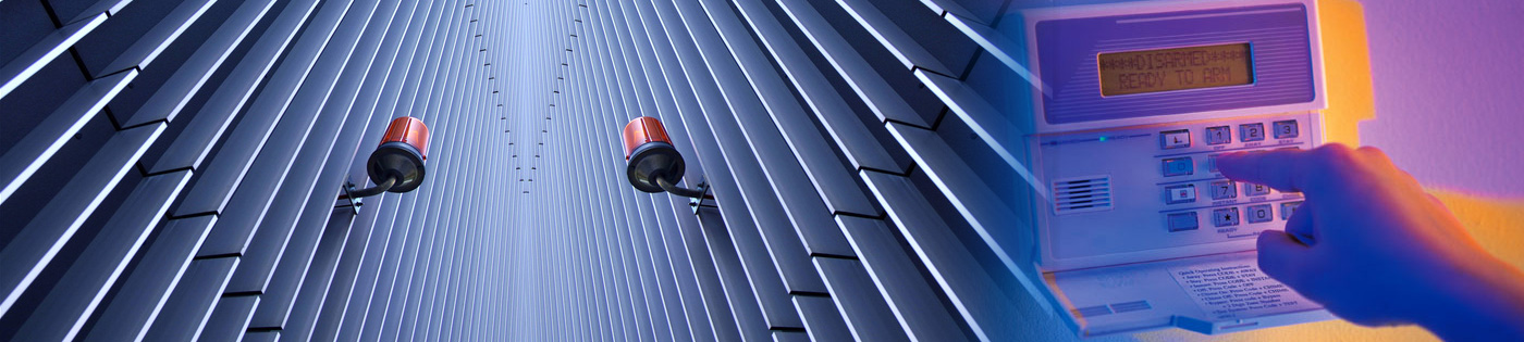 security-systems-south-west